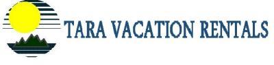 Vacation-logo